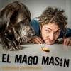 El Mago Masin: Endstation Zierfischzucht