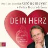 Prof. Dr. Dietrich Grönemeyer: Dein Herz