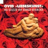 Konrad Beikircher: Ovid