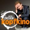 Martin Zingsheim: Kopfkino