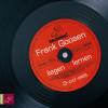 Frank Goosen: liegen lernen
