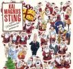 Kai Magnus Sting: Unter Weihnachtsmännern