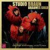 Studio Braun: Braunes Gold